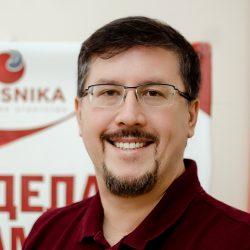 Максим Дианов